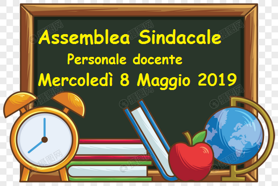 assindacale